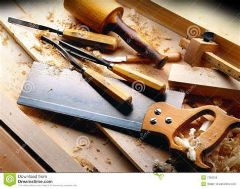 woodworking free woodworking tools royalty free stock image image 7356356