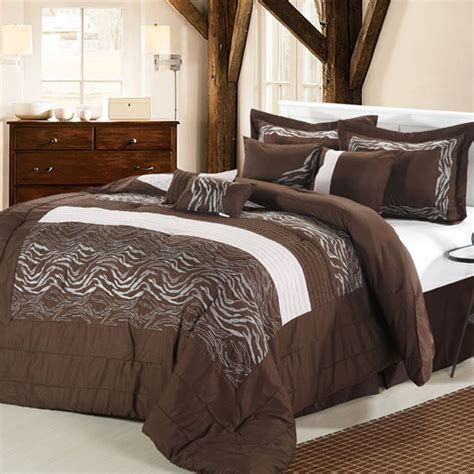 home goods bedding sets chic home design comforter sets