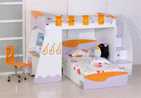argos childrens bedroom furniture argos childrens bedroom furniture argos childrens