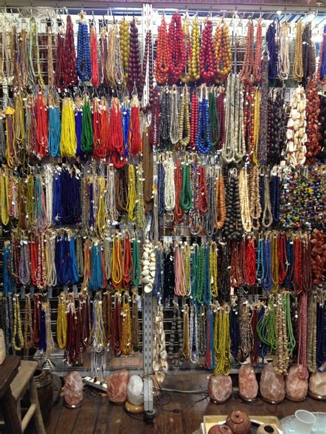 bead store nyc 17 best images about bead shop inspirations on