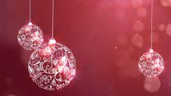 cristmas ornaments ornament background motion background videoblocks
