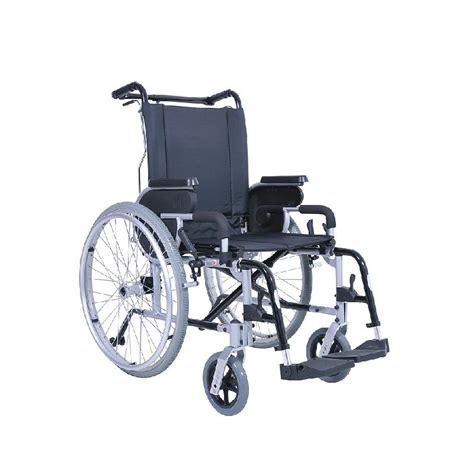 fauteuils roulants comparez les prix pour professionnels sur hellopro fr page 1