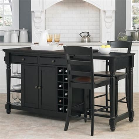 kitchen island cart with stools kitchen islands product oak with seating and carts to