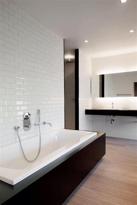 Toilet Metrotegels by Afbeeldingsresultaat Voor Metrotegels Wit Badkamer