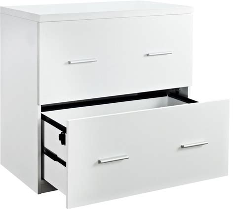 home office lateral file cabinet princeton lateral file cabinet for home office espresso