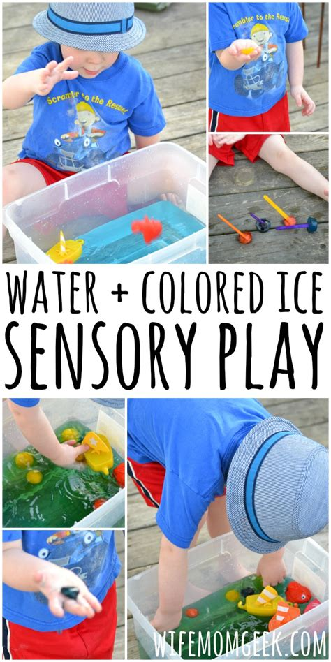water for sensory play honey playdough celebrating winnie the pooh day glue