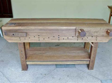 woodworking blogs follow friday neil yeager woodworking