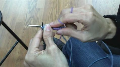 how to remove knitting from needles toe up socks on circular knitting needles on