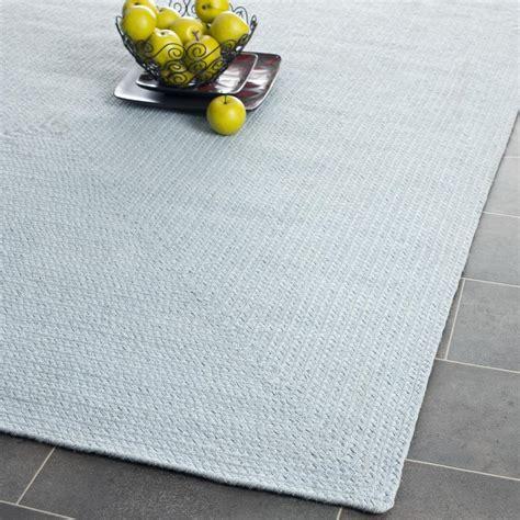 pale blue area rug pale blue area rug roselawnlutheran