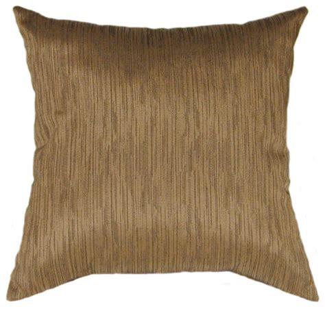 throw pillows sofa samba throw pillow accent pillow sofa pillow sale