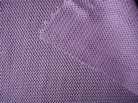 types of warp knitting list of fabrics used in knit garments manufacturing
