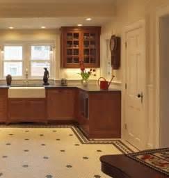 kitchen floor tile design 89 best hex gasm images on