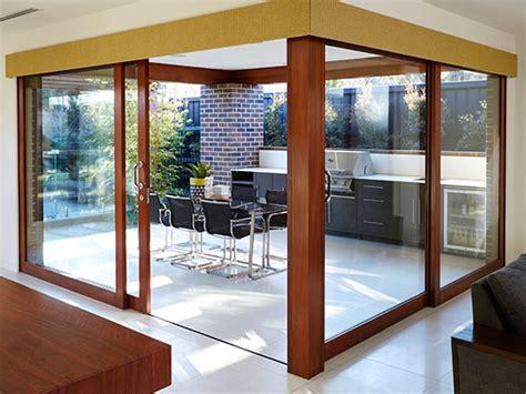 timber patio doors timber sliding doors patio doors stegbar