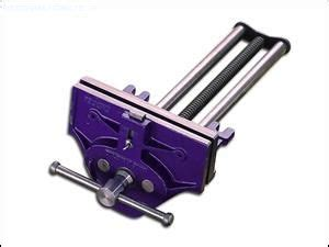 woodworking vice for sale 25 best ideas about woodworking vice on bench