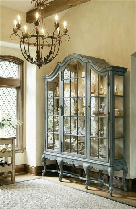 French Country 63 gorgeous french country interior decor ideas shelterness