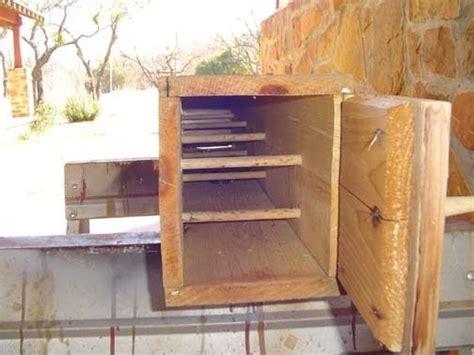 woodworking steam box steam box by tenontim lumberjocks woodworking