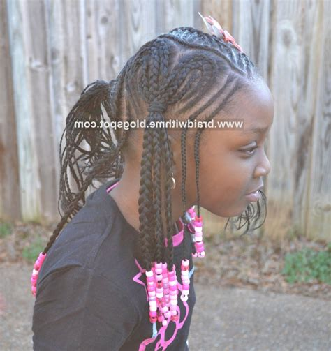 bead hair styles braids and hairstyles for haircuts black