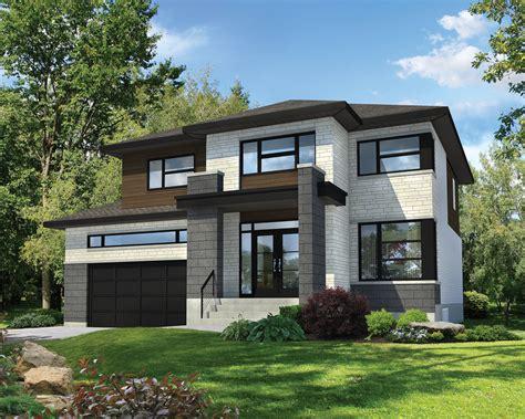 modern craftsman style house plans modern craftsman house plans style modern house plan modern house plan