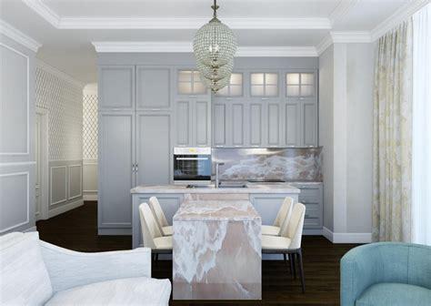 beautiful backsplash ideas 7 beautiful kitchen backsplash styles decor advisor