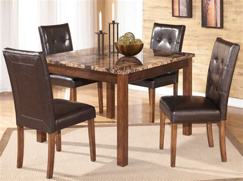 square dining room sets theo square dining room set from d158 225