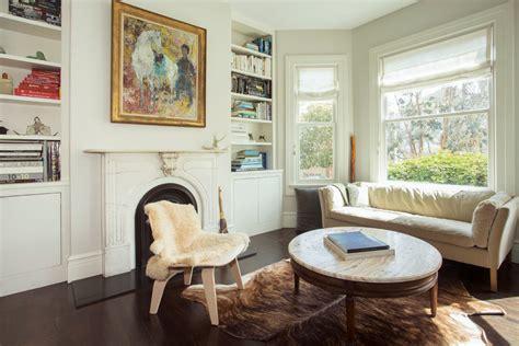 houzz living room sofas houzz living rooms living room contemporary with garage