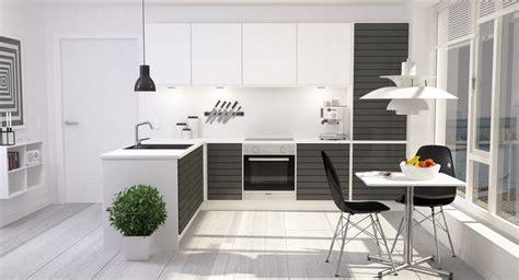 house kitchen interior design amazing of interesting simple kitchen interior design ide 6094