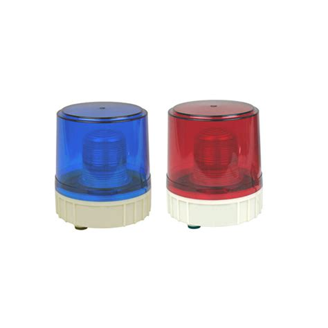 strobe lights china warning light light bar anti riot helmet supplier