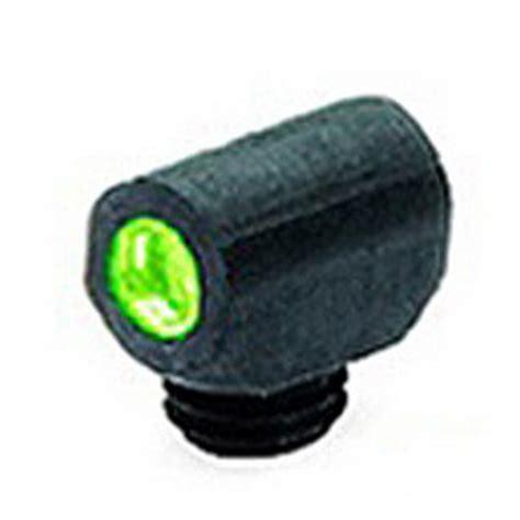 bead sight mako mossberg tru dot m500 5 40 bead sight ebay
