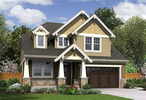 craftsman design homes craftsman style homes rj thieneman