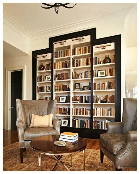 room book shelves bookshelves study design lines ltd