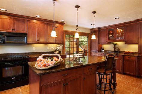 modern kitchen remodeling ideas 25 best kitchen remodeling ideas baytownkitchen