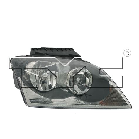 2005 Cadillac Cts Headlights by Service Manual How To Replace 2005 Cadillac Cts Headlight