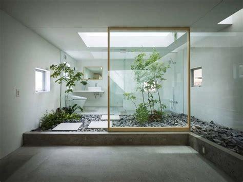 zen style home interior design lovely exles zen home style interior design inspirations home living now 33596