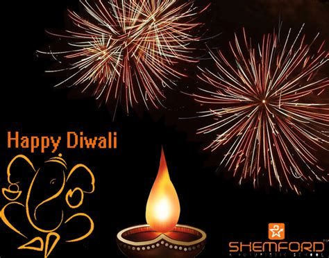 diwali greeting card picturespool diwali greeting cards diwali wishes