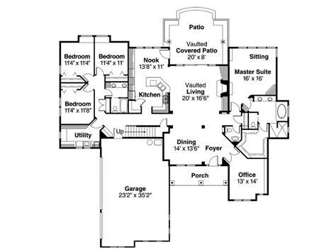 australian mansion floor plans plan 051h 0098 find unique house plans home plans and