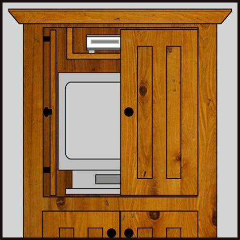 hideaway closet doors hideaway door heron hideaway etched glass 2 door