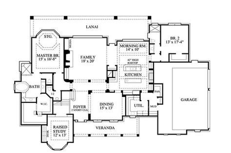 architect designed house plans architect designed house plans homes floor plans