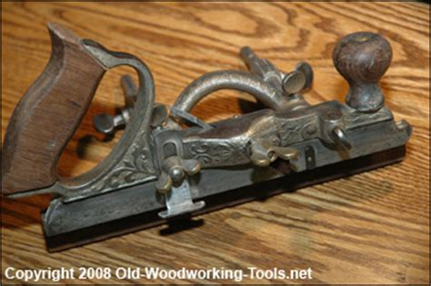 antique woodworking machines for sale pdf diy vintage woodworking tools for sale wood