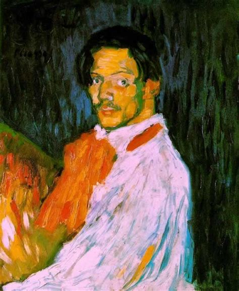 picasso paintings period pablo picasso gallery of paintings by period