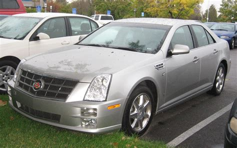 with sts file 2008 cadillac sts jpg