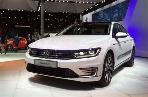 volkswagen tiguan features 2017 2018 2019 ford price
