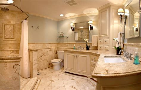 design a master suite master bedroom bathroom designs idea bedroom design