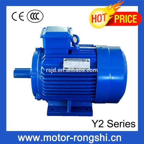 Where To Buy Electric Motors by Sales Cheap Price Electrical Motor Electric Motor