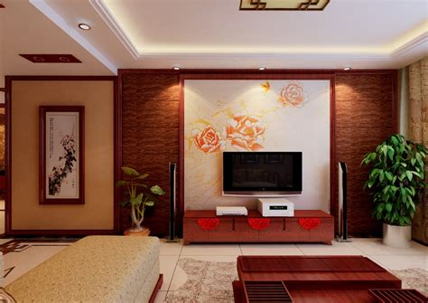 living room interior dgmagnets