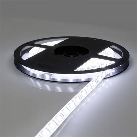 roll of lights led light 5050smd 5m roll ip65