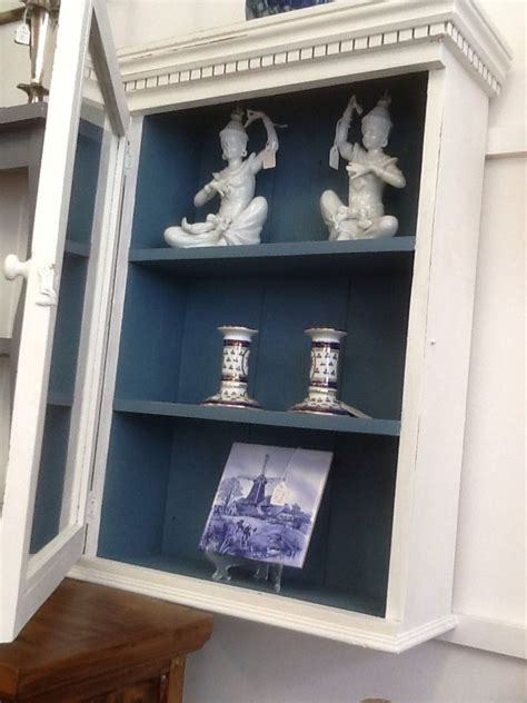 autentico chalk paint antique white blue and bright white autentico gorgeous contrast