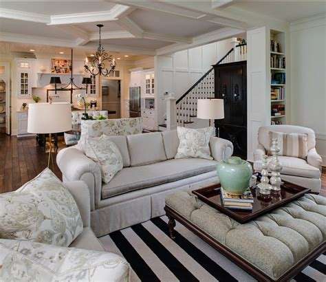 traditional home home bunch interior design ideas coastal home with traditional interiors home bunch