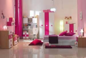 kid furniture bedroom sets bedroom furniture sets for your trellischicago