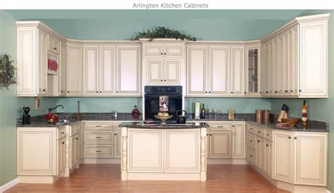 ideas for kitchen cupboards kitchen cabinets ideas home design roosa