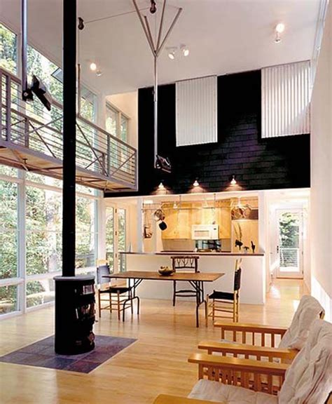 home interior design for small houses best 25 modern tiny house ideas on